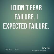Tan Quotes Beauteous Amy Tan Quotes QuoteHD