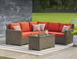 patio lounge sets. Patio Conversation Sets Lounge The Home Depot