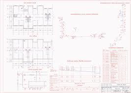 Курсовые и дипломные работы по водоснабжению и канализации  Курсовой проект Проектирование внутренних инженерных систем водоснабжения и водоотведения 7 ми этажного здания