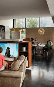 28 best nz architect: assembly architects images on Pinterest ...