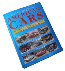 Look It Up Automotive Reference Books On My Shelf