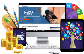Website Designing Services | Web Design Company in Agra