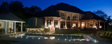 exterior recessed lighting spacing. led outdoor recessed lights exterior lighting spacing