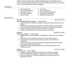 Resume : The Best Resume Writing Services Reviews Charming Cv Regarding Resume  Writing Service Reviews 7507