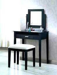 modern bedroom vanities. Contemporary Bedroom Vanity Set Modern Table With Mirror And Pertaining To . Vanities
