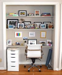 office cupboard home design photos. Contemporary Photos Pleasant Office In A Cupboard For Home Storage Design  Furniture Inside Photos