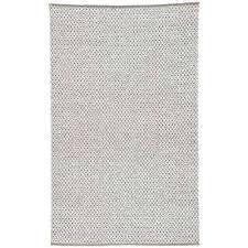 water resistant outdoor rug geometric indoor outdoor area rug water resistant outdoor carpet