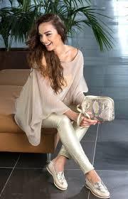 <b>Gilda Tonelli</b> - #сумки #обувь #аксессуары | ВКонтакте