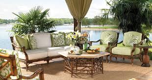 Paradise Home & Patio
