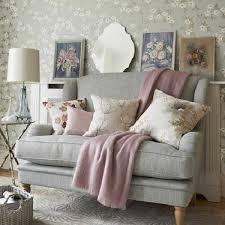 Living Room  Pastel Green Color Room Scheme With Modern Chair And Living Room Pastel Colors