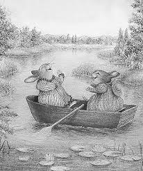 Small Picture 867 best Colouring pages Animals images on Pinterest Coloring