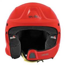 sparco sky rj 7i carbon helmet demon tweeks Stilo Racing Helmets at Stilo Helmet Wiring Diagram