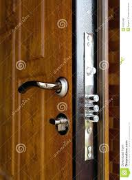 front door lock types. Front Door Locks Secure Digital Lock Uk . Types F