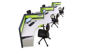 office space planning boomerang plan. perfect planning to office space planning boomerang plan p