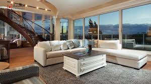 West Coast Decorating Style Home Decor Inspiration Style Beautiful West Coast Design Ideas