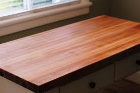 cutting block table butcher block table tops butcher block table tops ikea