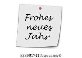 memo kredit stock illustration deutsch memo mit büroklammer kredit