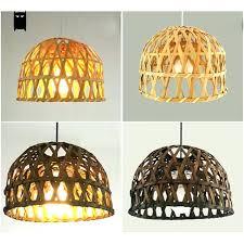basket pendant light basket pendant light s basket weave bamboo pendant lamp basket pendant light basket basket pendant light