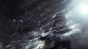 full hd images collpection counter strike by ivana clemmons free