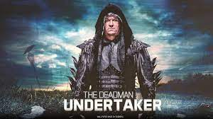 Undertaker Wallpapers 2017 HD (83+ ...