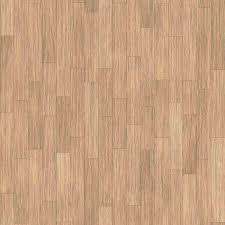 seamless light wood floor. Download Image. Chelsea Light Parquet Seamless Wood Floor