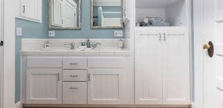 bathroom cabinets company. Plain Bathroom Bathroom Cabinets In Canton With Company I
