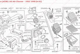 1998 mitsubishi diamante parts 1998 image about wiring 2000 ford expedition door lock wiring diagram additionally mitsubishi diamante wiring diagram 98 pics as well