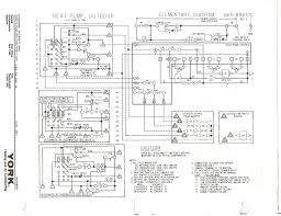 york wiring diagrams wiring diagram sample york heat pump wiring diagrams wiring diagram york wiring diagram york wiring diagram wiring diagram