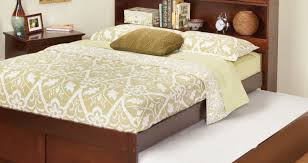 full size of bed atlantic bedding and furniture baltimore atlantic bedding and furniture baltimore small