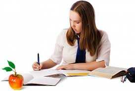 become suffered simply writing assistance from project lance   research paper writing service