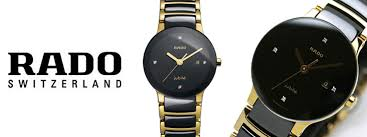 rado watches in dubai uae rado watches price in dubai uae rado watches uae