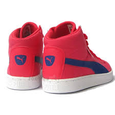 puma shoes for girls. puma canvas shoes for girls p