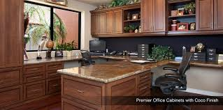 custom home office cabinets. Custom Home Office Design | Organizers, Cabinets, Shelves Grand Rapids MI Cabinets