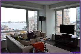 Full Size Of Bedroom:1 Bedroom Apartments Boston Apartments For Rent South  End Boston Apartments ...
