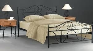 bed frames denver – utahtraining.org