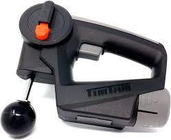 Купить перкуссионный <b>массажер TimTam All New</b> Power ...