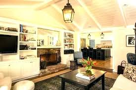 hanging pendant lights on vaulted ceiling light for vaulted ceiling hanging pendant lights on vaulted ceiling hanging