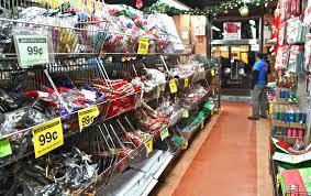 Jack Cent Store Manhattan 99 Sideways 's vrqx1Ewv8