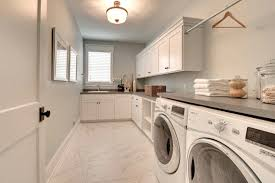 Small Laundry Room Cabinets Ideas Floor Lowes Ikea.