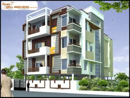 ground floor first bedroom house plans inspirations 3 2 building
