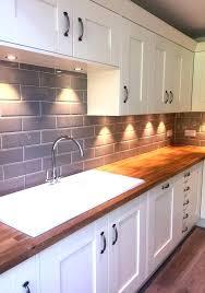 kitchen tile designs for backsplash kitchen tile ideas pictures kitchens tiles designs tile ideas pictures kitchen