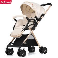 Joyfeel <b>baby stroller</b> folding portable trolley <b>baby stroller</b> ultra <b>light</b> ...