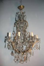 maria theresa chandelier maria theresa chandelier assembly instructions