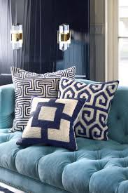 Designer Decorative Pillows For Couch Living Room Table Sets Luxury Decorative Pillows Pillow Brands 67