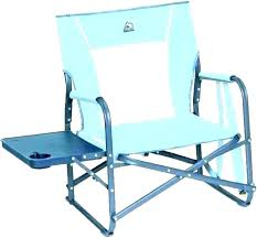 coleman chairs lawn folding oversized giant chair lovely with cooler beach stadium target australia kickback costco