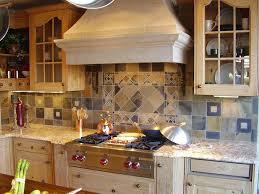 Lovely Kitchen Range Hood Design Ideas Amazing Ideas