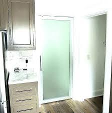 vintage pantry door doors for full size of half glass frosted insert frosted glass pantry door with doors vintage