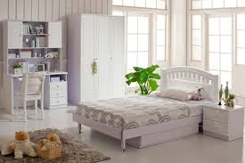 China Made Bedroom Furnitures Decoseecom