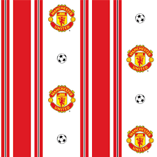 Man Utd Bedroom Wallpaper Man United Bedroom Wallpaper Decorating Ideas