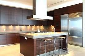 best cabinet lighting. Kitchen Task Lighting And Under Cabinet  Using The Best L